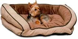 Good Dog Beds for Shelties